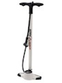 Spin Doctor Team HP Floor Pump
