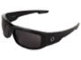 Spy Optic Colt Sunglasses