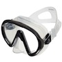 Sub Gear Vibe Mask