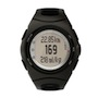 Suunto T6C Digital Sports Watch