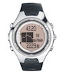Suunto X6M Digital Sports Watch