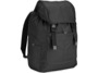 Targus Black 16 inch Laptop Bex Backpack