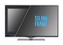 TCL 50-Inch 4K Ultra HD 120Hz LED TV Model LE50UHDE5691