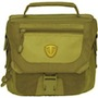 Tenba Vector 2 Digital SLR Camera Bag