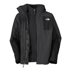 The North Face Atlas Triclimate Jacket for Men