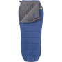 The North Face Dolomite 20F Synthetic Sleeping Bag