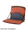 Thermarest Trekker Chair 25