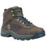 Timberland White Ledge Waterproof Hiking Shoes