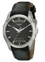 Tissot Mens T-Trend Couturier Black Day Date Dial Watch T0354071605101