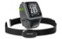 TomTom GPS Runner Watch with Heart Rate Monitor