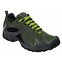 TrekSta Men's Evolution II Trail Running Shoes