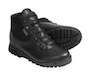 Vasque Skywalk Gore-Tex Hiking Boots