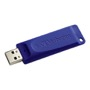 Verbatim USB Drive - USB flash drive - 64 GB - USB 3
