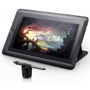 Wacom Cintiq 13HD Interactive Pen Display (Graphic Tablet)