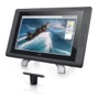 Wacom Cintiq 22HD 21 5 Interactive Pen Display