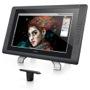 Wacom Cintiq 22HD Touch 21 5 Model Number UDTH2200
