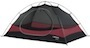 Wenger Jura 2 Tent with Footprint