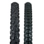 WTB Velociraptor 26 inch Mountain Tire