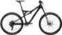Yeti 575 Factory Jenson GX Bike