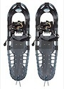 Yukon Charlie Mountain 6000 Recreational Snowshoes