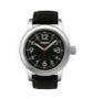 Zippo Sport 45003 Analog Adventure Watch
