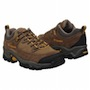 Columbia Men's Birkie Trail Shoes