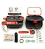 Adventure Medical Kits SOL Original Survival Tool