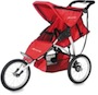 Avenir Discovery Solo 2.0 Stroller
