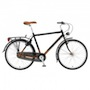 Breezer Uptown Infinity Bike